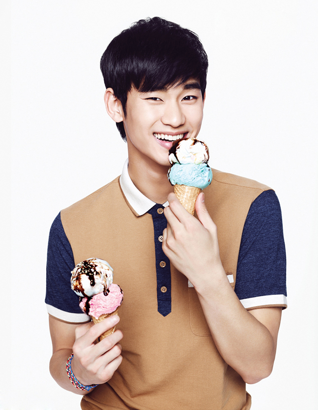 20130510_seoulbeats_kim_soo_hyun_ziozia_ice_cream
