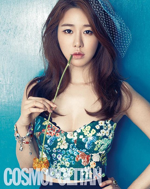 20130510_seoulbeats_yoo_in_na
