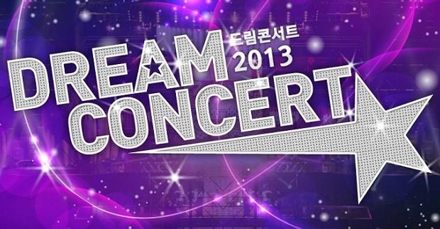 20130512_seoulbeats_dreamconcert2013