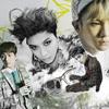 20130513_seoulbeats_shinee_misconceptionsofme