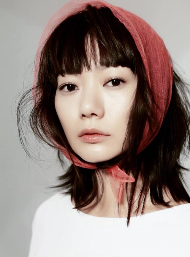 20130514_seoulbeats_bae_doona