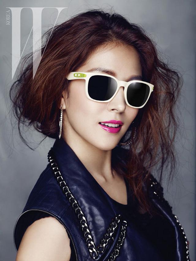 20130514_seoulbeats_boa