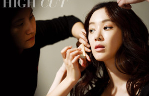 20130514_seoulbeats_jung_ryeo_won