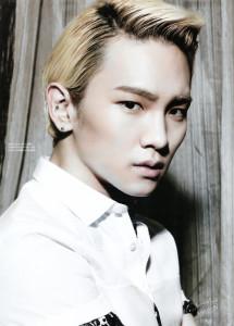 20130514_seoulbeats_shinee_key