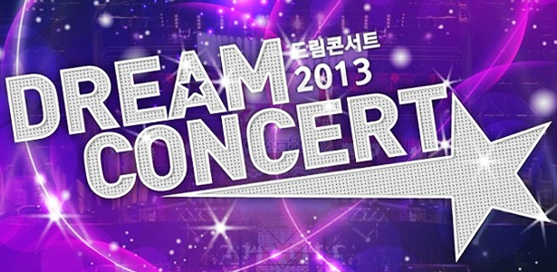 Highlights of the K-pop Dream Concert 2013