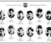 "Exo Set to (FINALLY) Return with ""XOXO"""
