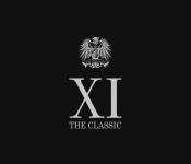 "Shinhwa's Comeback: The Legend and ""The Classic"""
