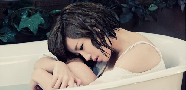 Hyosung in Hot Water Over Slip of the Tongue