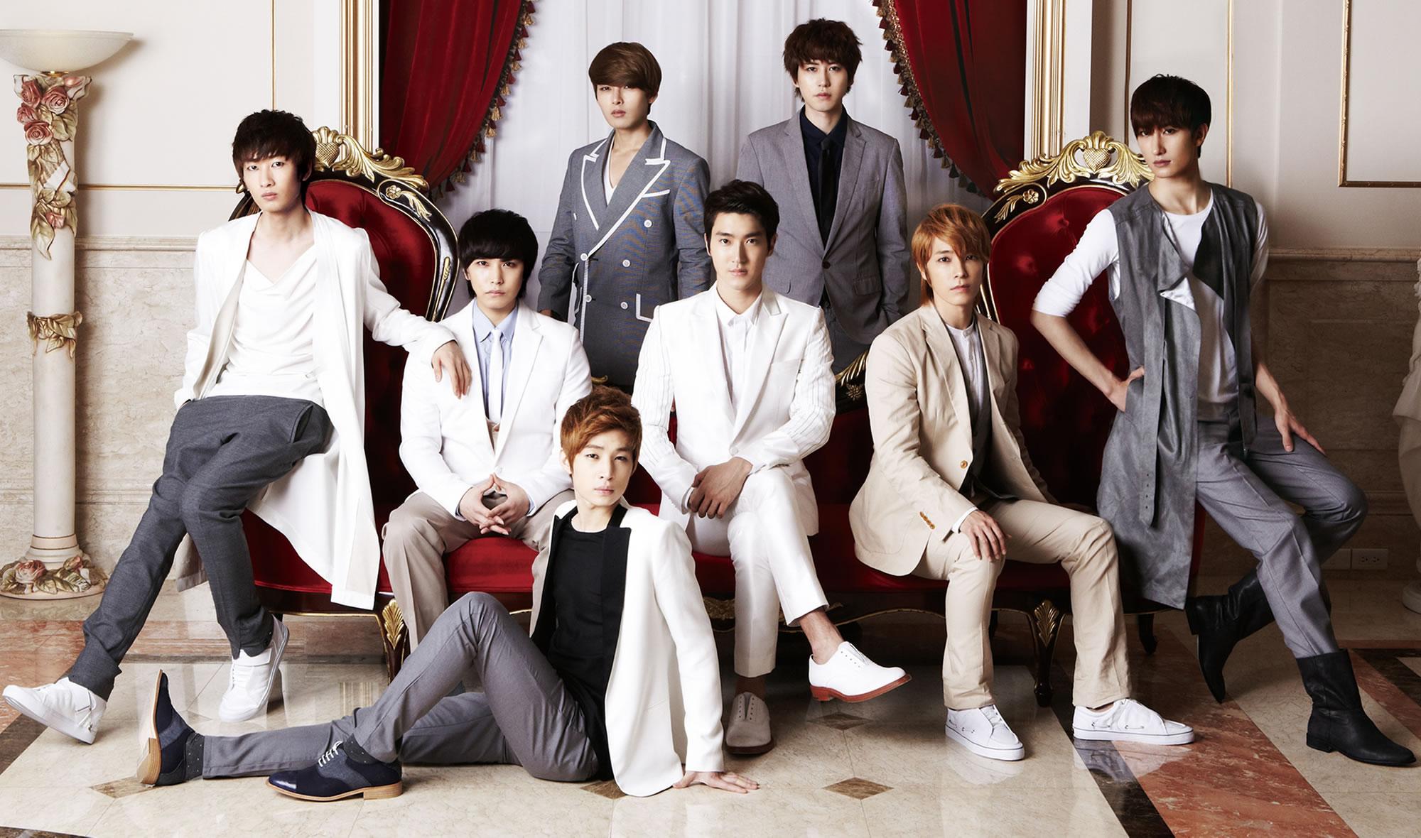 20130517_seoulbeats_super_junior_m