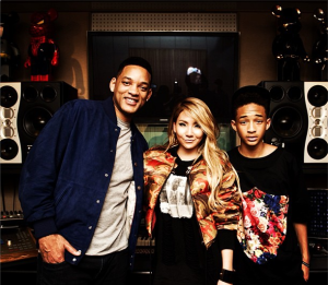 20130519_seoulbeats_2ne1_cl_willsmith