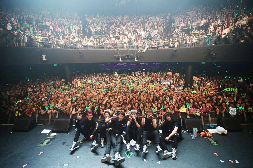 20130520_seoulbeats_BAP