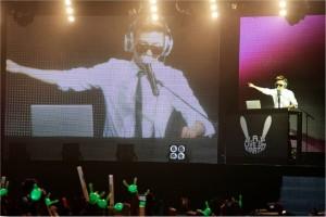 20130520_seoulbeats_BAP_Yongguk