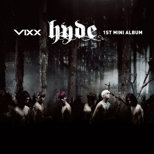"VIXX's ""Hyde"" MV is a Foray into the Dark and Dangerous"