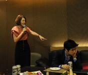 Roundtable: Noraebang Favorites