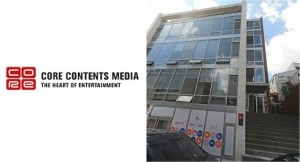 20130523_seoulbeats_CCM_building