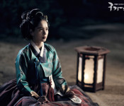 "The Ladies Step Up in ""Gu Family Book,"" Episodes 7-12"