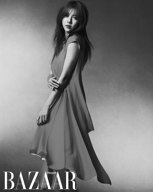 20130523_seoulbeats_son_dam_bi