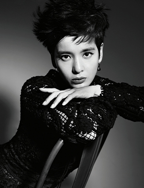 20130524_seoulbeats_jung_hye_young