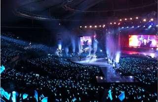 20130524_seoulbeats_lightsticks