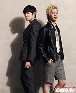 20130524_seoulbeats_mblaq_leejoon_seungho