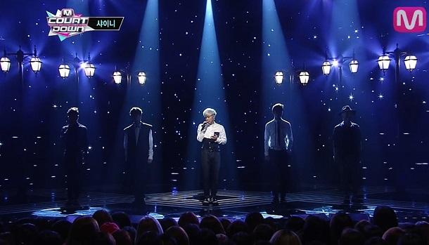 20130526_seoulbeats_shinee