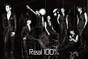 20130527_seoulbeats_100_1