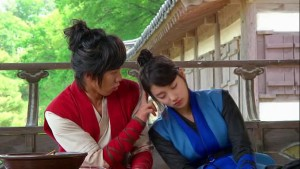 20130527_seoulbeats_gufamilybook
