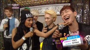 20130527_seoulbeats_shinee_leehyori_musicbank