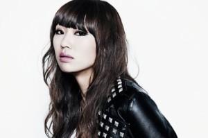 20130528_seoulbeats_hyorin