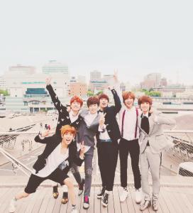 20130529_seoulbeats_Boyfriend3
