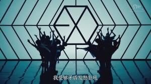 20130530_seoulbeats_exo