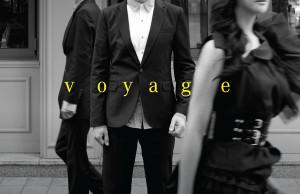 20130531_seoulbeats_ibadi_voyage