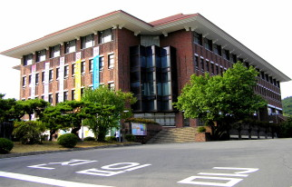 Dongguk University