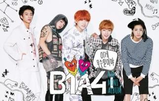 20130508_seoulbeats_b1a4