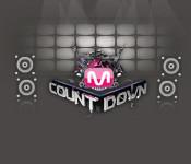 Mnet America To Broadcast M! Countdown Tonight