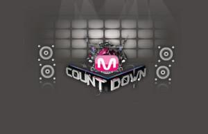20130602_mcountdown
