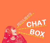 SB Chat Box #32: All About 2PM