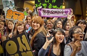 20130604_seoulbeats_fans2