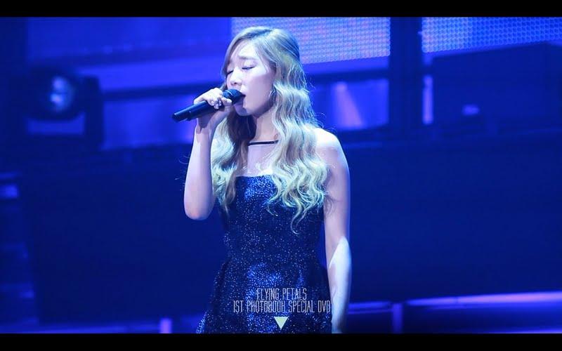 20130604_seoulbeats_snsd_taeyeon