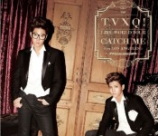 DBSK to Hit L.A. for Solo Concert on July 5th
