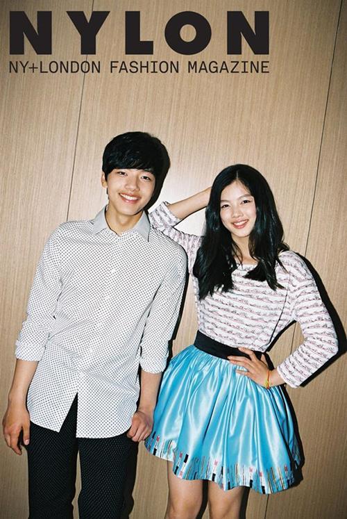 20130605_seoulbeats_kim_yoo_jung_yeo_jin_goo