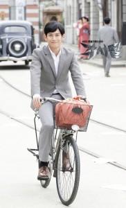 20130605_seoulbeats_parkkiwoong_gaksital2