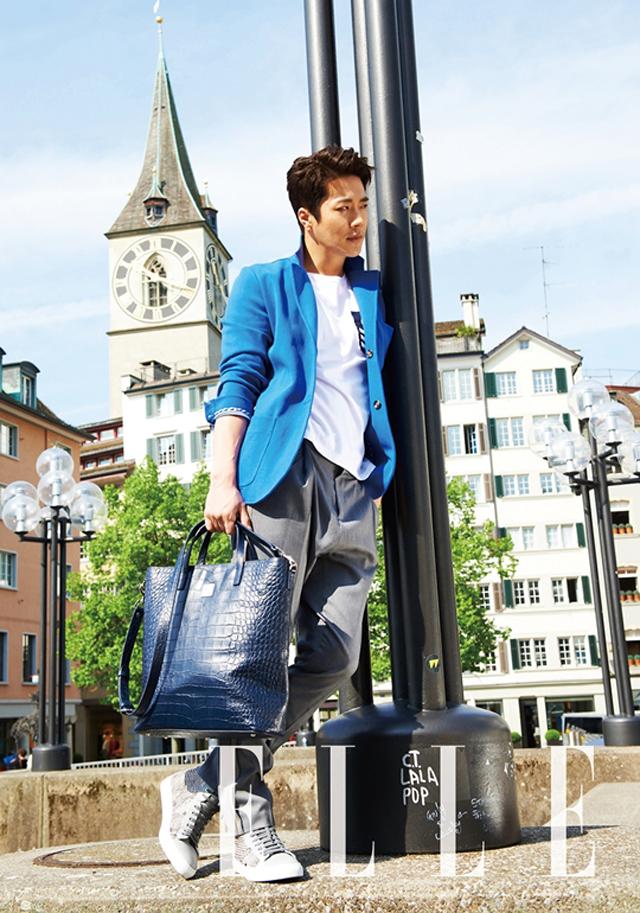 20130608_seoulbeats_kwon_sang_woo_2
