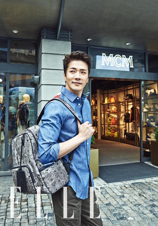 20130608_seoulbeats_kwon_sang_woo_3