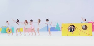 20130608_seoulbeats_rainbow