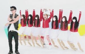 20130608_seoulbeats_rainbow_jisook