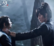 "Dads Ruin Everything in ""Gu Family Book,"" Episodes 13-18"