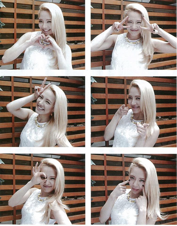 20130609_seoulbeats_snsd_hyoyeon