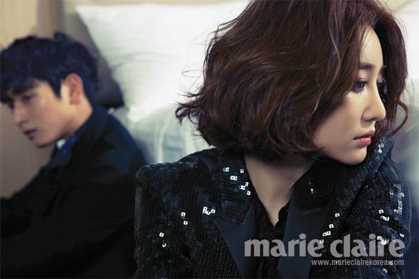 20130609_seoulbeats_wgm_2am_jinwoon_go_joon_hee_3