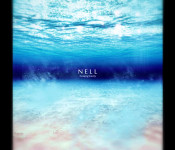 """Nell's """"Escaping Gravity"""" and """"The Road Not Taken"""""""